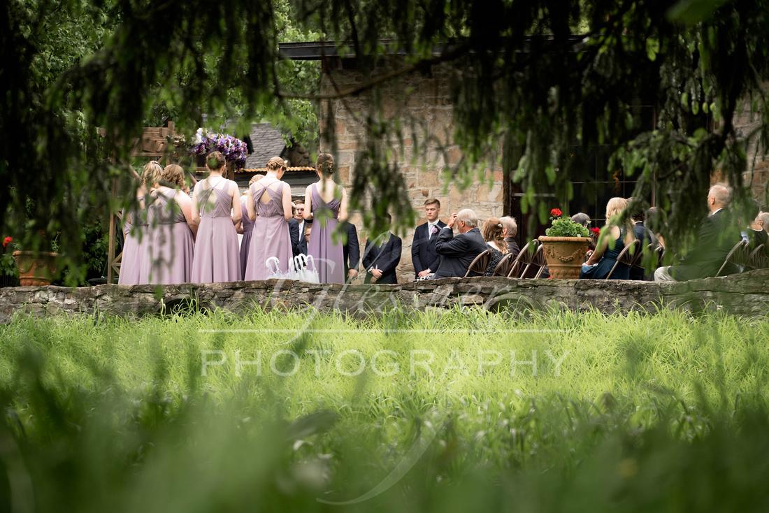 Wedding_Photographers_Green_Gables_Glessner_Photography_5-25-19-441