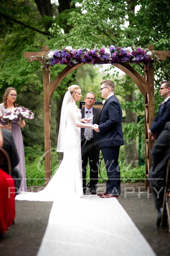 Wedding_Photographers_Green_Gables_Glessner_Photography_5-25-19-1184