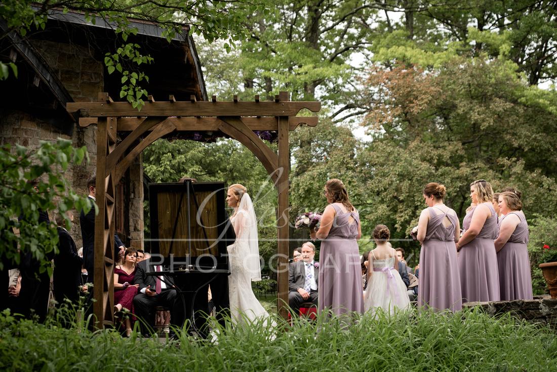 Wedding_Photographers_Green_Gables_Glessner_Photography_5-25-19-452