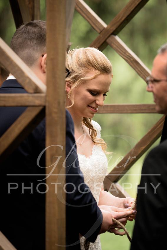 Wedding_Photographers_Green_Gables_Glessner_Photography_5-25-19-464