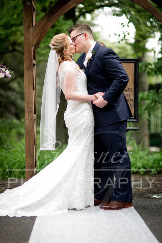 Wedding_Photographers_Green_Gables_Glessner_Photography_5-25-19-1227
