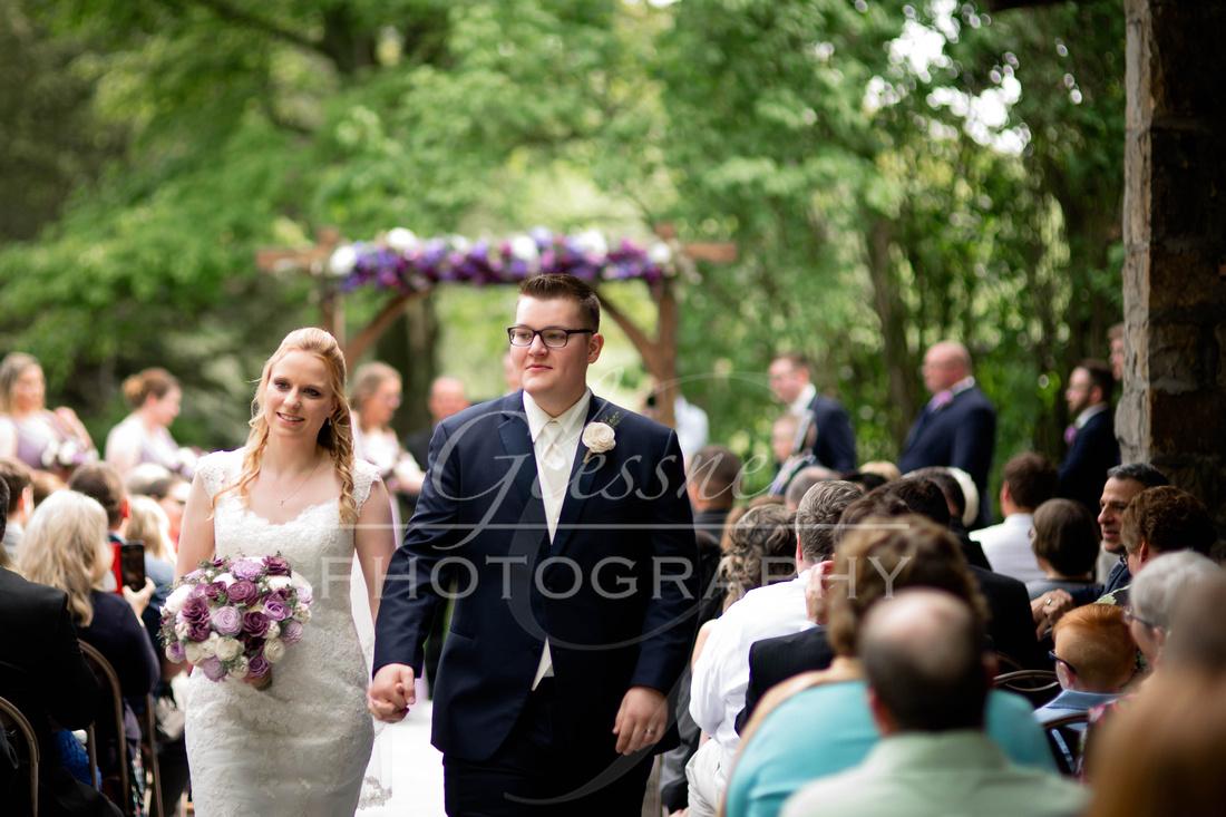 Wedding_Photographers_Green_Gables_Glessner_Photography_5-25-19-1249