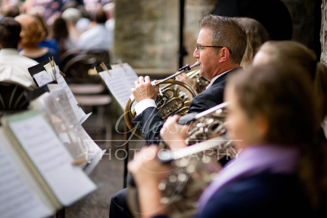Wedding_Photographers_Green_Gables_Glessner_Photography_5-25-19-1253