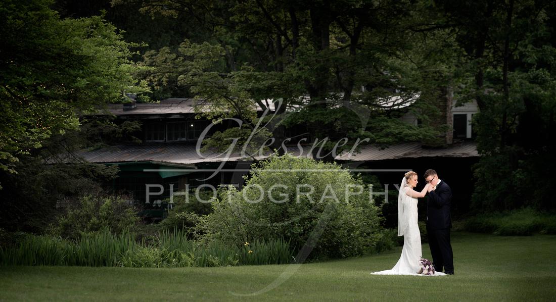 Wedding_Photographers_Green_Gables_Glessner_Photography_5-25-19-533