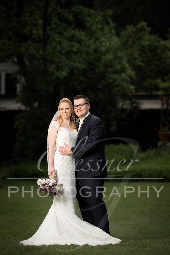 Wedding_Photographers_Green_Gables_Glessner_Photography_5-25-19-538
