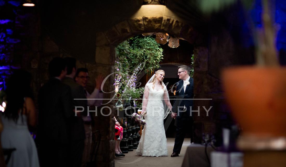Wedding_Photographers_Green_Gables_Glessner_Photography_5-25-19-1310