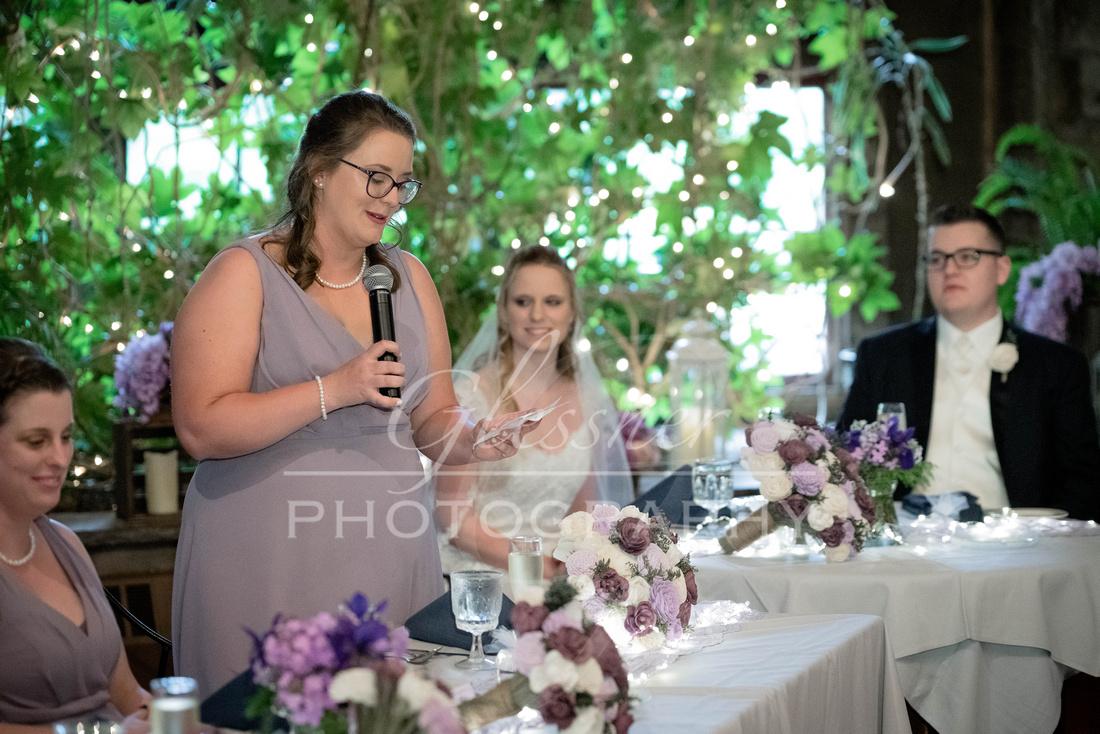 Wedding_Photographers_Green_Gables_Glessner_Photography_5-25-19-1004