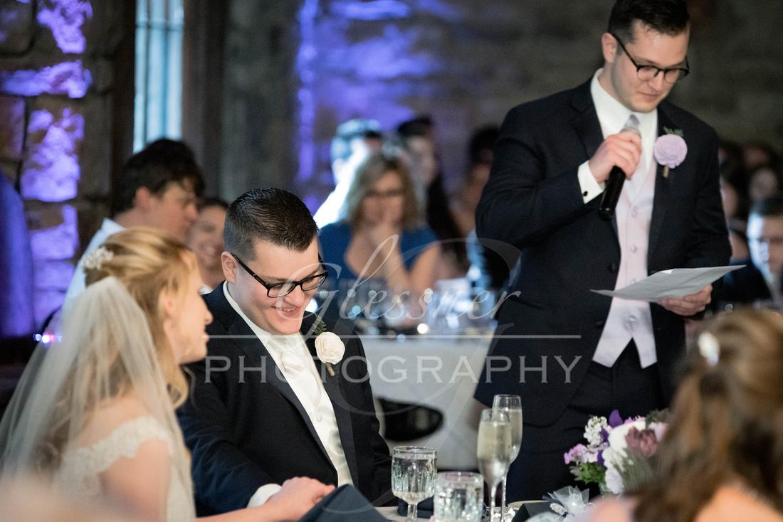 Wedding_Photographers_Green_Gables_Glessner_Photography_5-25-19-1017