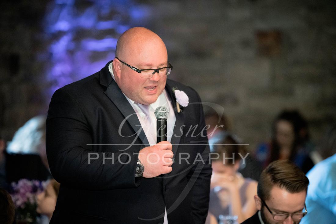 Wedding_Photographers_Green_Gables_Glessner_Photography_5-25-19-1032