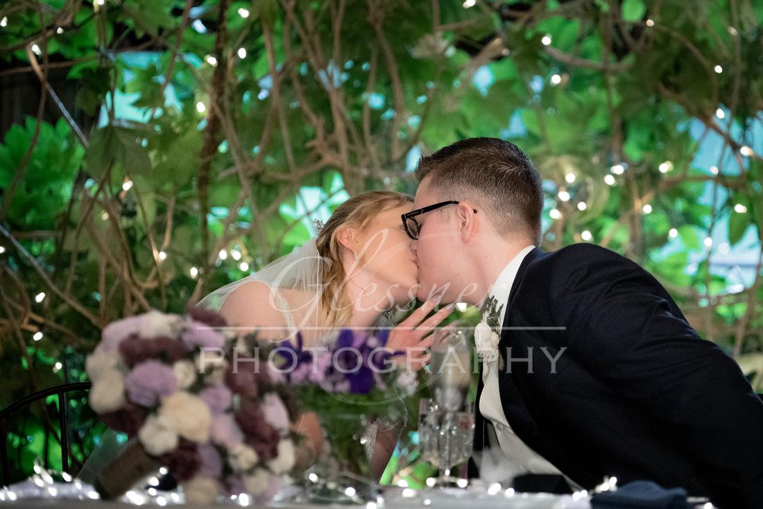 Wedding_Photographers_Green_Gables_Glessner_Photography_5-25-19-1031