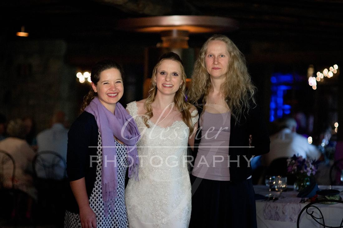 Wedding_Photographers_Green_Gables_Glessner_Photography_5-25-19-1366