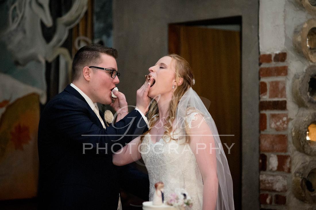 Wedding_Photographers_Green_Gables_Glessner_Photography_5-25-19-1396