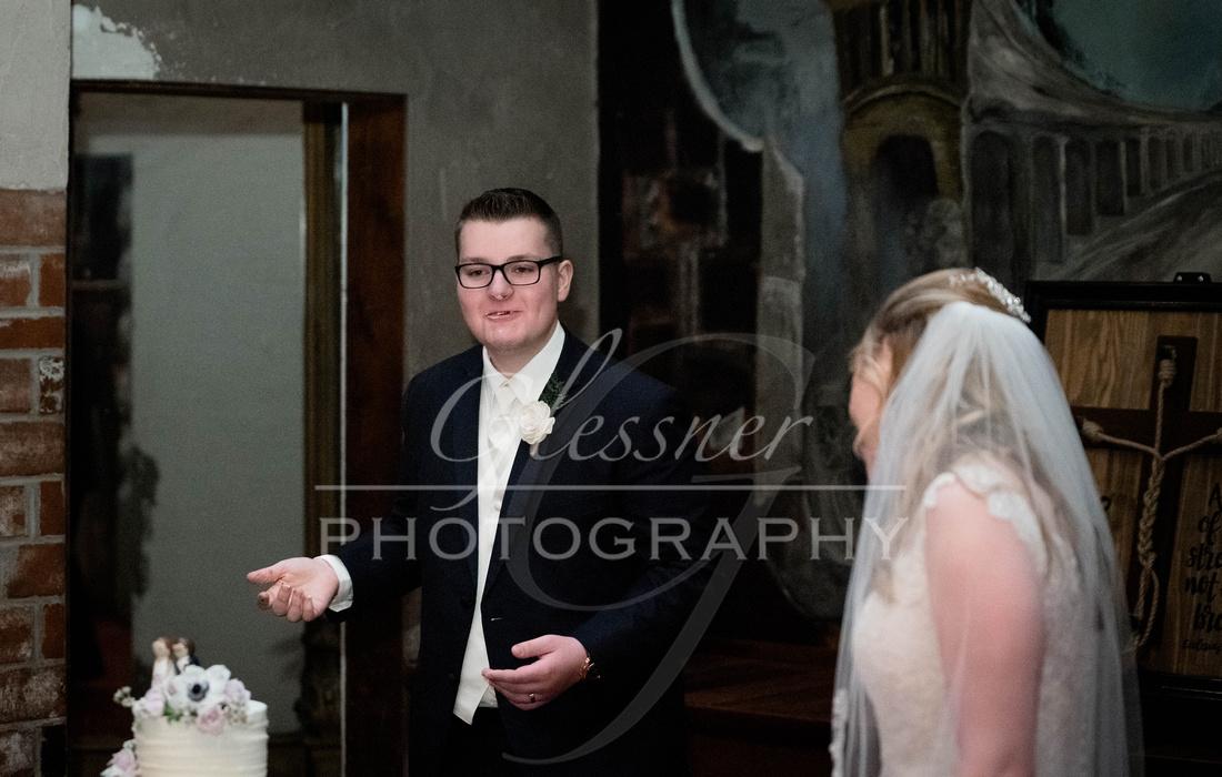 Wedding_Photographers_Green_Gables_Glessner_Photography_5-25-19-569