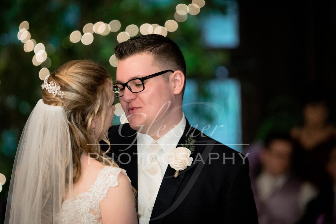 Wedding_Photographers_Green_Gables_Glessner_Photography_5-25-19-594