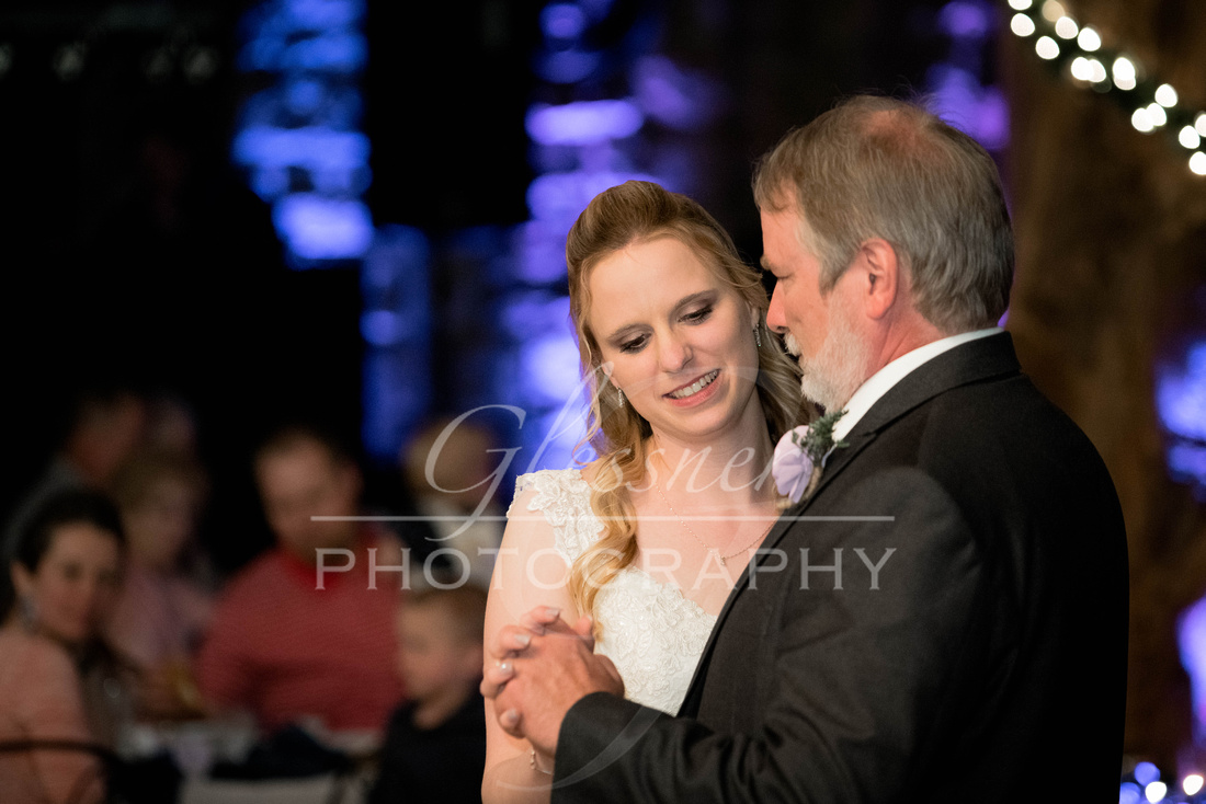 Wedding_Photographers_Green_Gables_Glessner_Photography_5-25-19-614