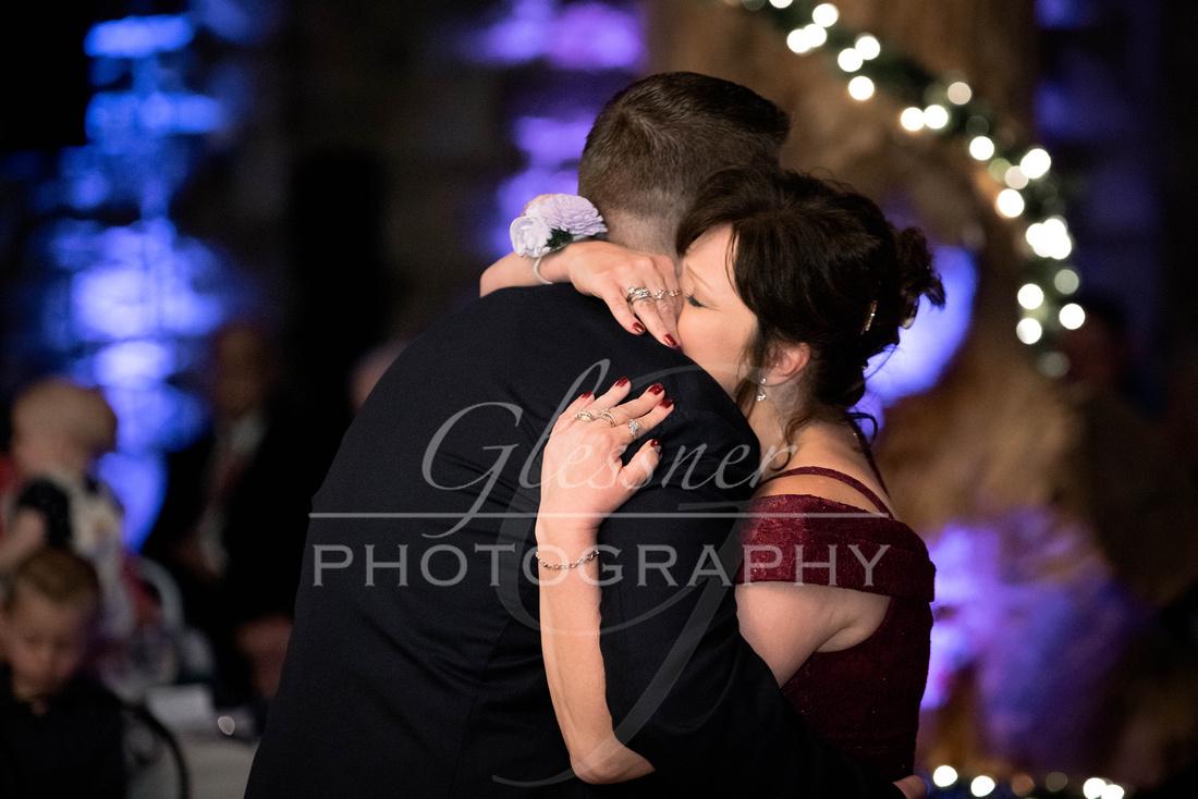 Wedding_Photographers_Green_Gables_Glessner_Photography_5-25-19-623