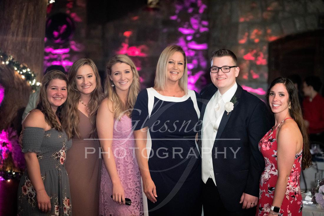 Wedding_Photographers_Green_Gables_Glessner_Photography_5-25-19-654