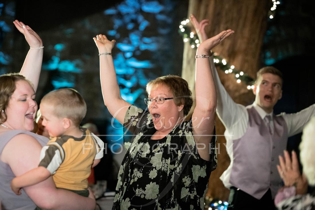 Wedding_Photographers_Green_Gables_Glessner_Photography_5-25-19-657