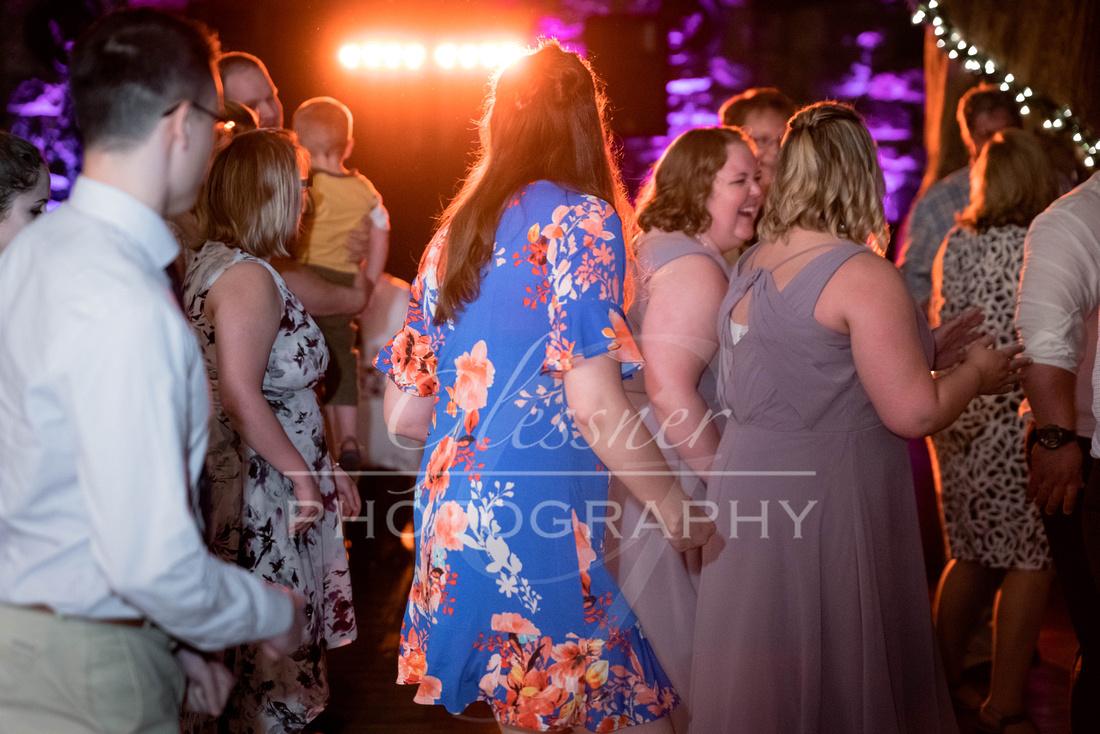 Wedding_Photographers_Green_Gables_Glessner_Photography_5-25-19-668
