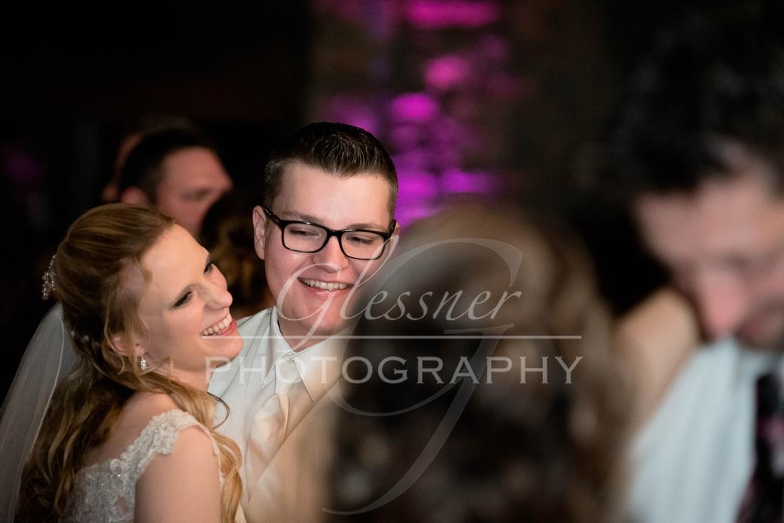 Wedding_Photographers_Green_Gables_Glessner_Photography_5-25-19-673