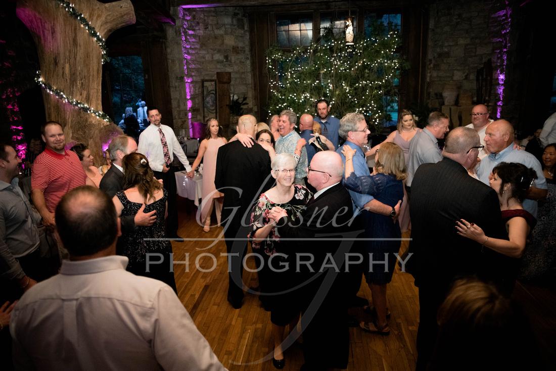 Wedding_Photographers_Green_Gables_Glessner_Photography_5-25-19-678