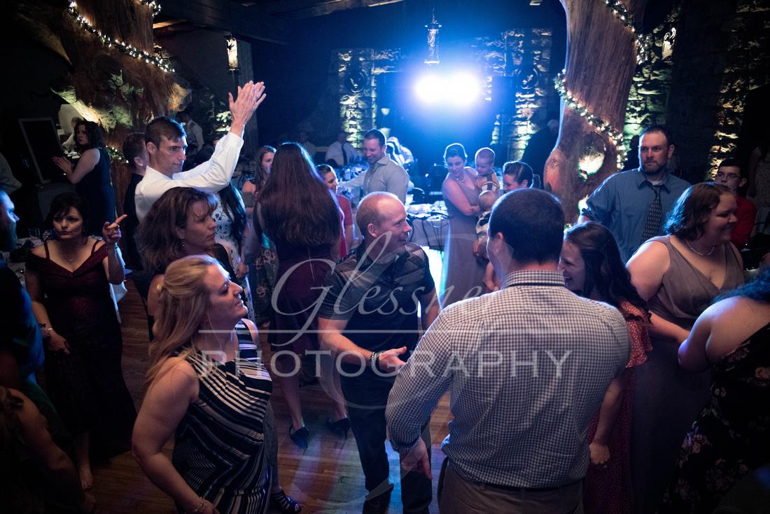 Wedding_Photographers_Green_Gables_Glessner_Photography_5-25-19-718