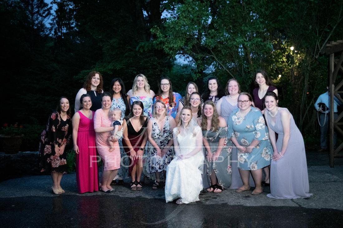Wedding_Photographers_Green_Gables_Glessner_Photography_5-25-19-731