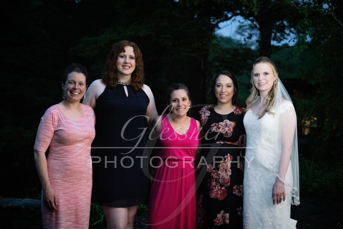 Wedding_Photographers_Green_Gables_Glessner_Photography_5-25-19-737