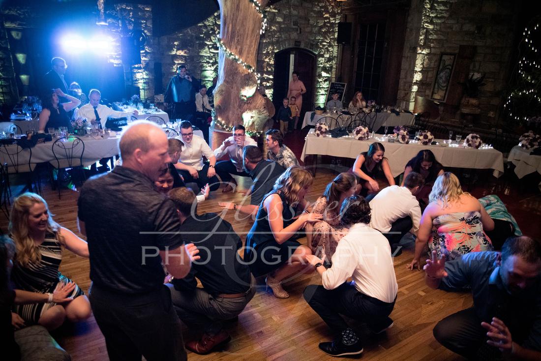 Wedding_Photographers_Green_Gables_Glessner_Photography_5-25-19-745