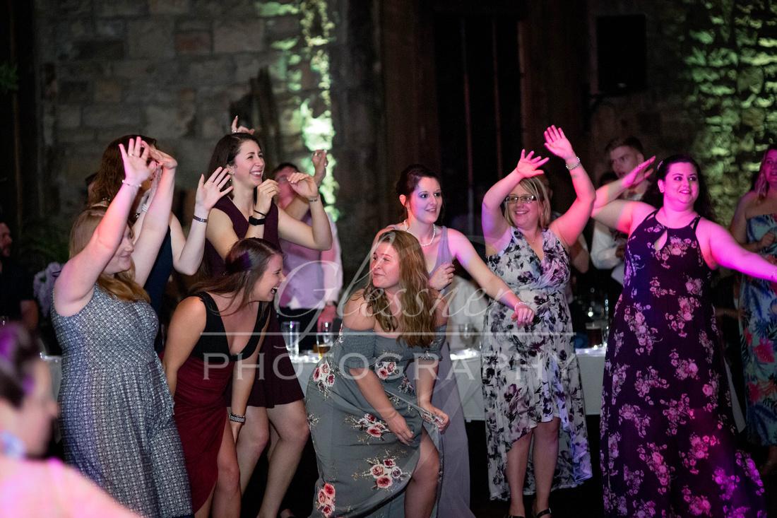 Wedding_Photographers_Green_Gables_Glessner_Photography_5-25-19-1597