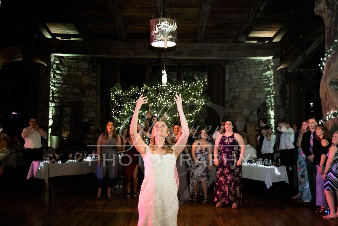 Wedding_Photographers_Green_Gables_Glessner_Photography_5-25-19-751