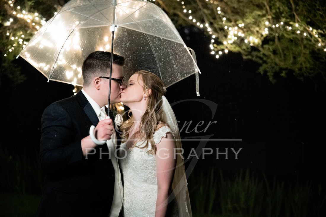 Wedding_Photographers_Green_Gables_Glessner_Photography_5-25-19-787