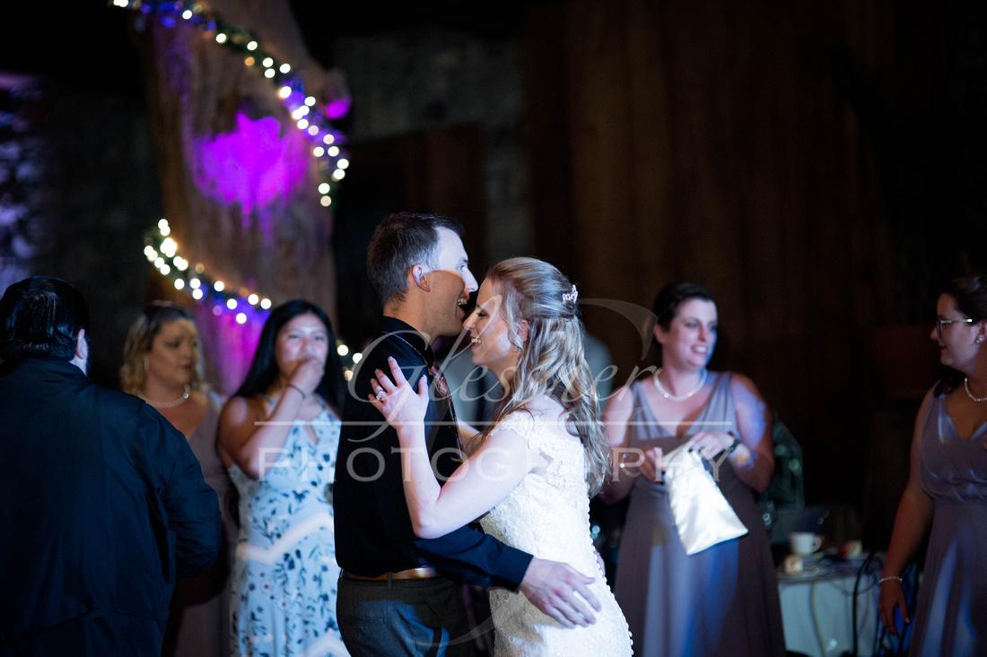 Wedding_Photographers_Green_Gables_Glessner_Photography_5-25-19-1671