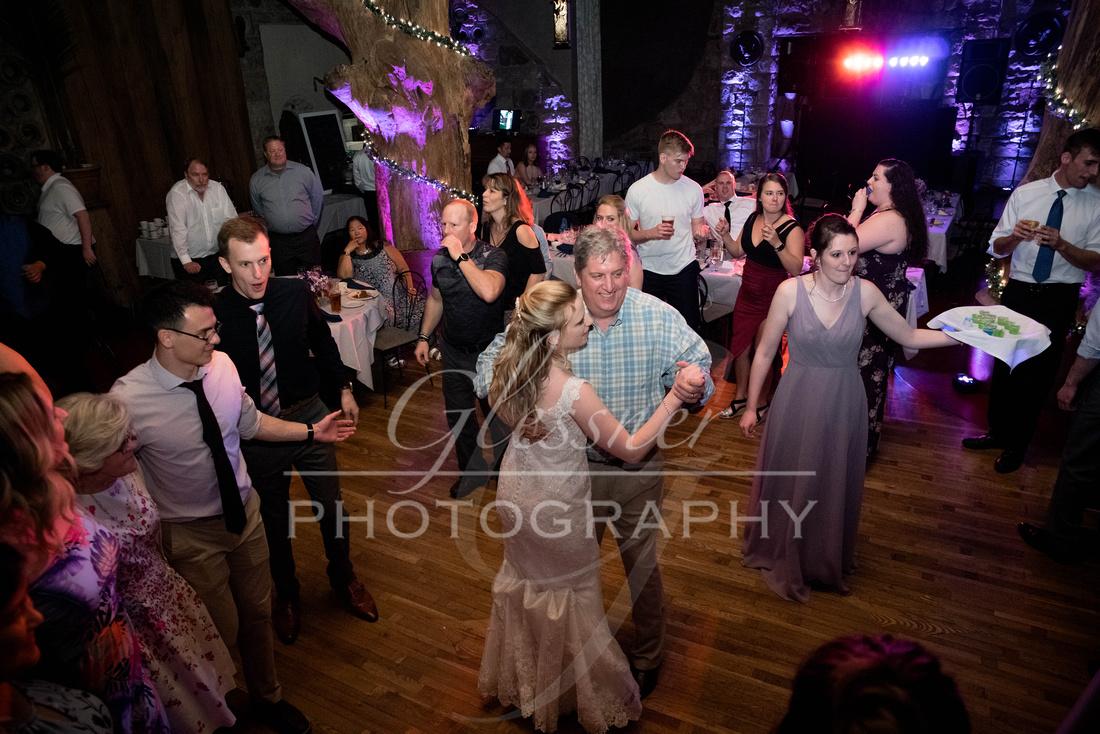 Wedding_Photographers_Green_Gables_Glessner_Photography_5-25-19-823