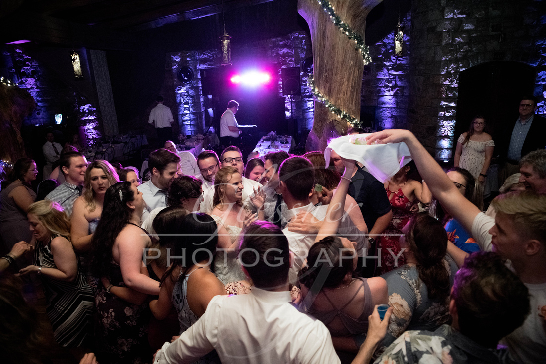 Wedding_Photographers_Green_Gables_Glessner_Photography_5-25-19-835