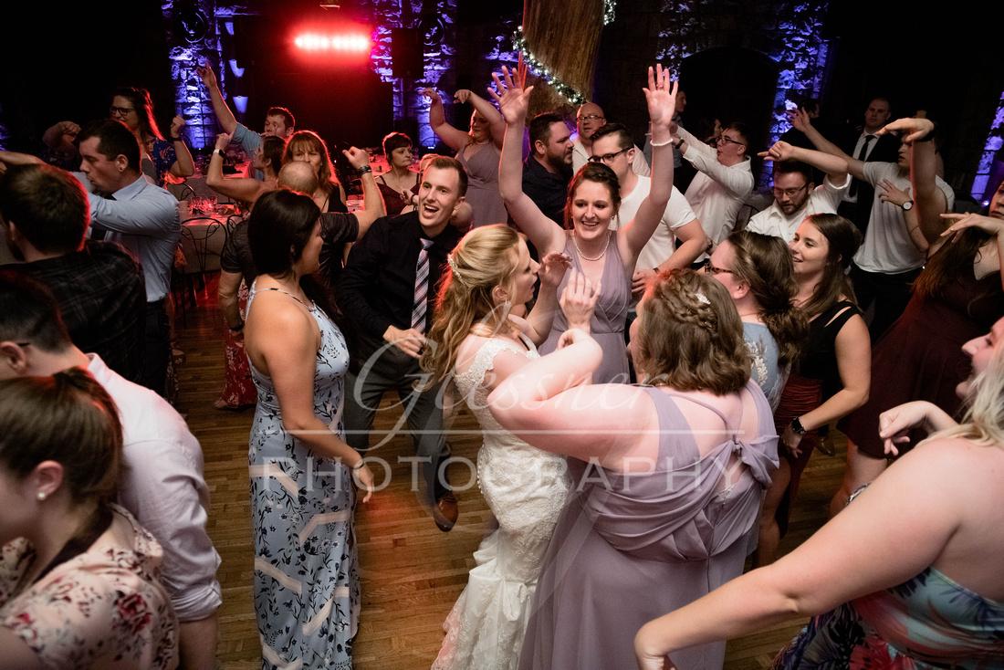 Wedding_Photographers_Green_Gables_Glessner_Photography_5-25-19-862