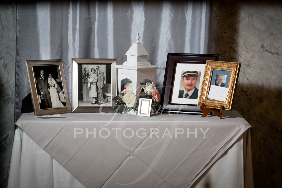 The_Grand_Halle_Wedding_Photographers_6-15-2019-45