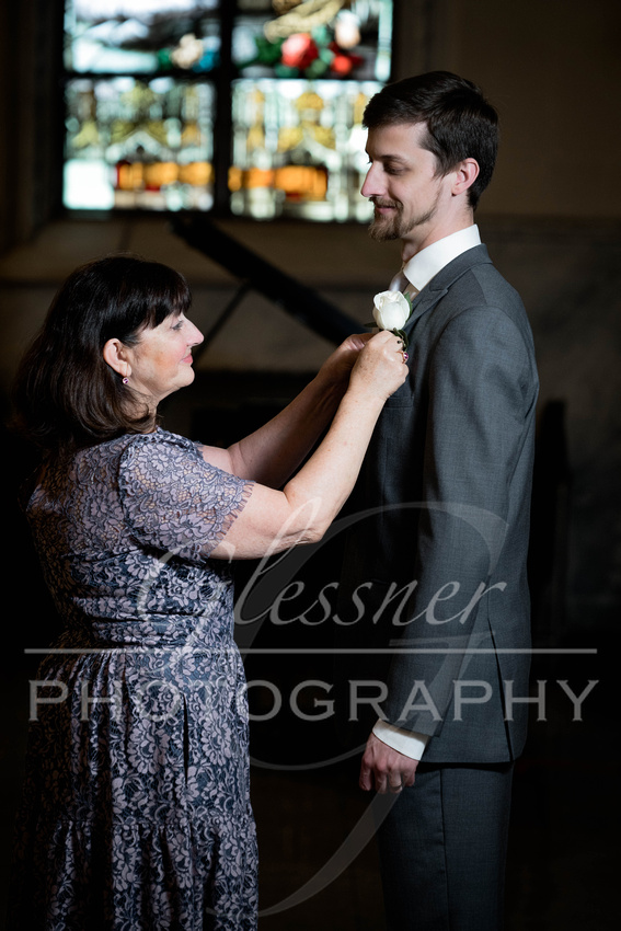 The_Grand_Halle_Wedding_Photographers_6-15-2019-52