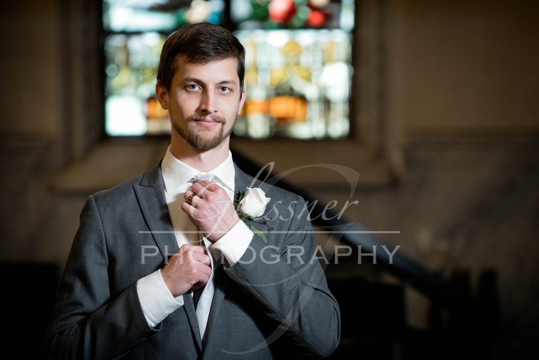 The_Grand_Halle_Wedding_Photographers_6-15-2019-66