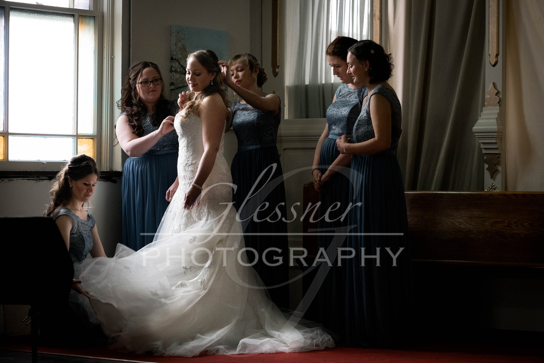The_Grand_Halle_Wedding_Photographers_6-15-2019-81