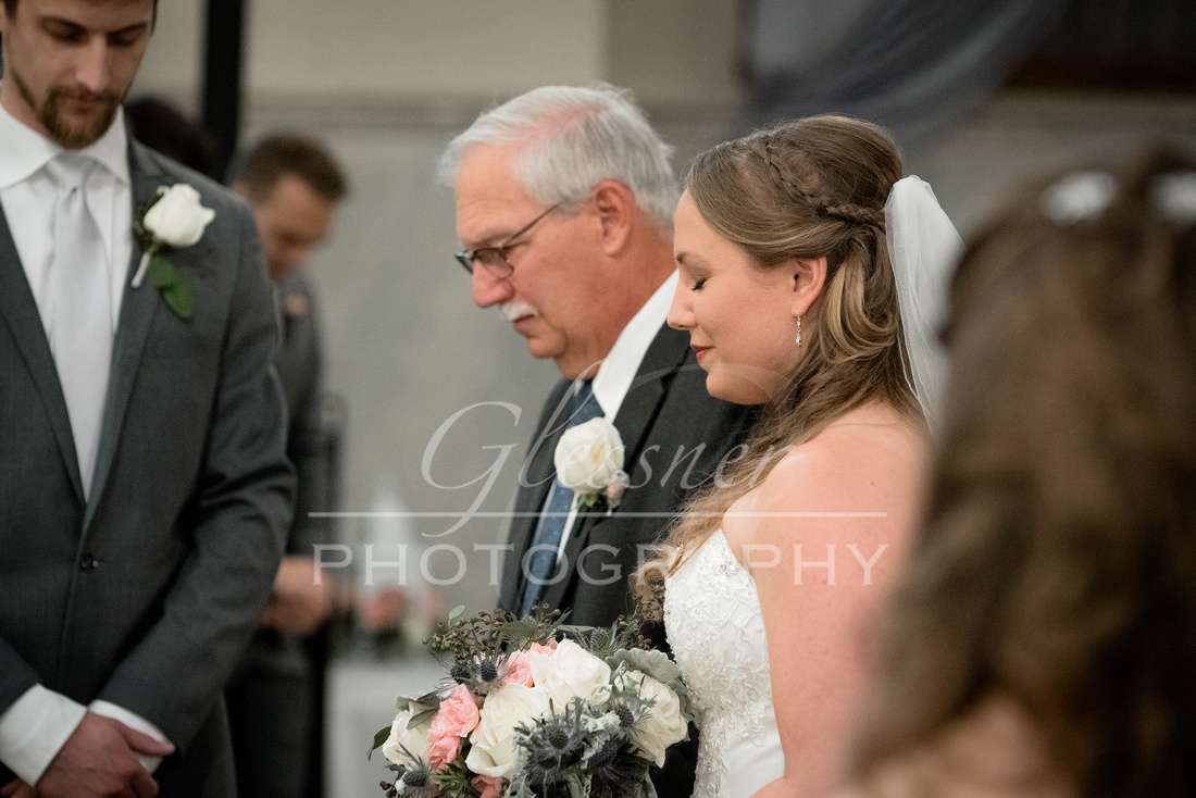 The_Grand_Halle_Wedding_Photographers_6-15-2019-149