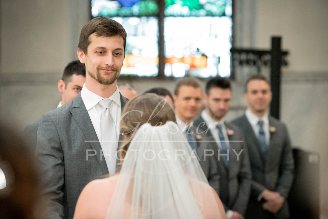 The_Grand_Halle_Wedding_Photographers_6-15-2019-153