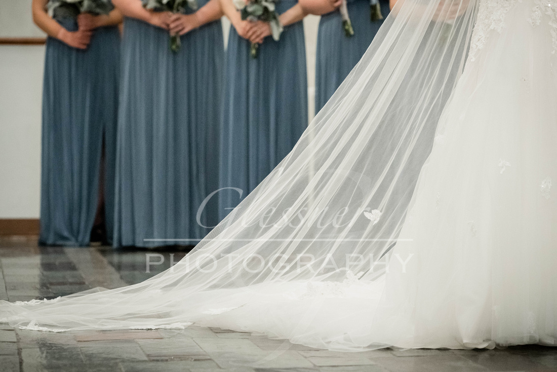 The_Grand_Halle_Wedding_Photographers_6-15-2019-167