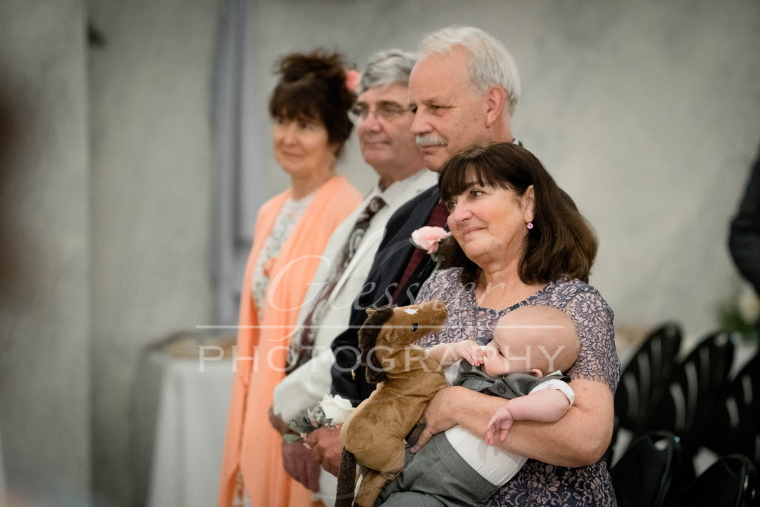 The_Grand_Halle_Wedding_Photographers_6-15-2019-175