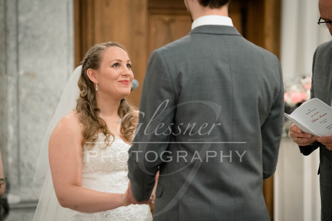 The_Grand_Halle_Wedding_Photographers_6-15-2019-187