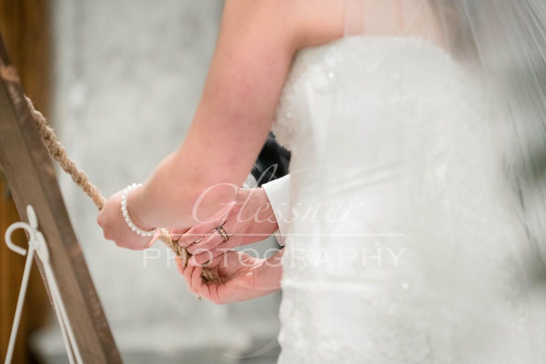 The_Grand_Halle_Wedding_Photographers_6-15-2019-221
