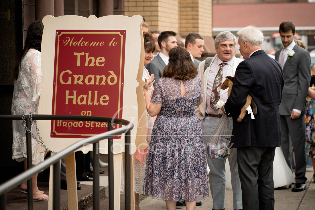 The_Grand_Halle_Wedding_Photographers_6-15-2019-245