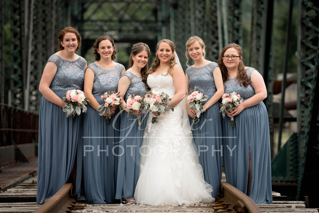 The_Grand_Halle_Wedding_Photographers_6-15-2019-293