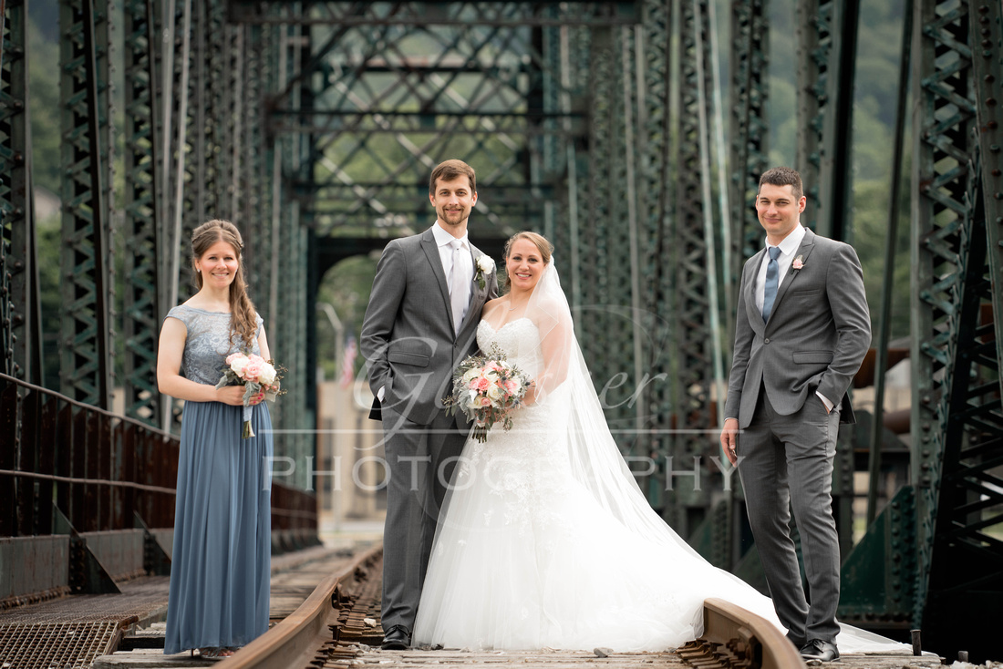 The_Grand_Halle_Wedding_Photographers_6-15-2019-287