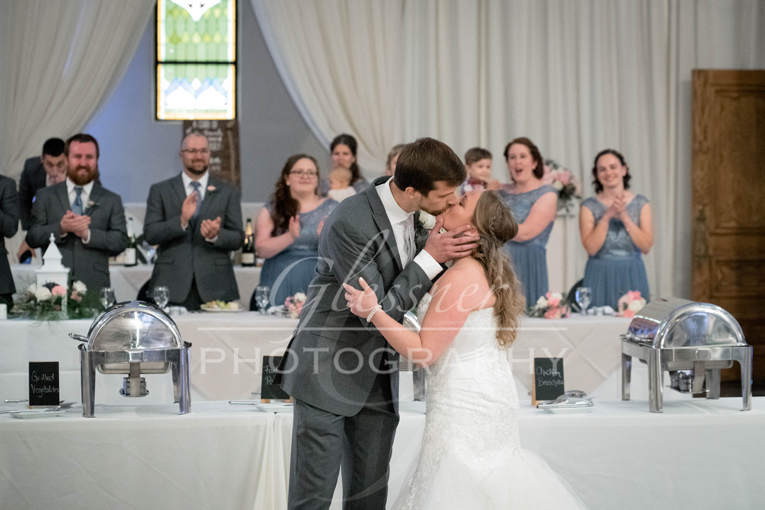 The_Grand_Halle_Wedding_Photographers_6-15-2019-1306